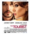 THE TOURIST di Florian  Henckel von Donnersmarck
