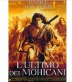 THE LAST OF THE MOHICANS – L'ultimo dei mohicani di Michael Mann USA, 1992, 108', v.o.sott.it.