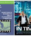 IN TIME, Andrew Niccol, USA, 2011, 109′