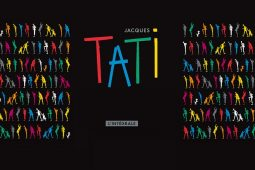 Jacques Tati. L'integrale
