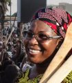 ROMAFRICA FILM FEST / Jours Intranquilles di Latifa Said e Burkinabè Rising di Iara Lee