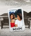 Mr. and Mrs .Cruz (Il Signor e la Signora Cruz) di  Sigrid Andrea Bernardo