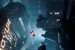 Blade Runner, di Ridley Scott (The Final Cut)