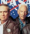 Space Cowboys, Clint Eastwood