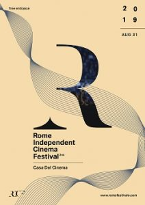 Rome Independent Cinema Festival