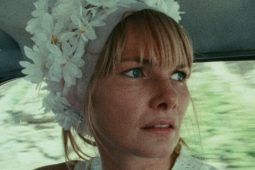 Women in US – Wanda di Barbara Loden (1970; 103′) – 35mm; v.o.sott.it
