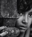 PATHER PANCHALI | SONG OF THE LITTLE ROAD | IL LAMENTO SUL SENTIERO di Satyajit Ray, India, 1955, 125'