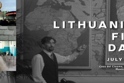 Lithuanian Film Days